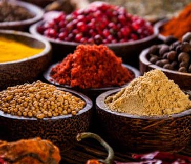 Food Safety Kerala – Commissionerate of Food Safety Kerala